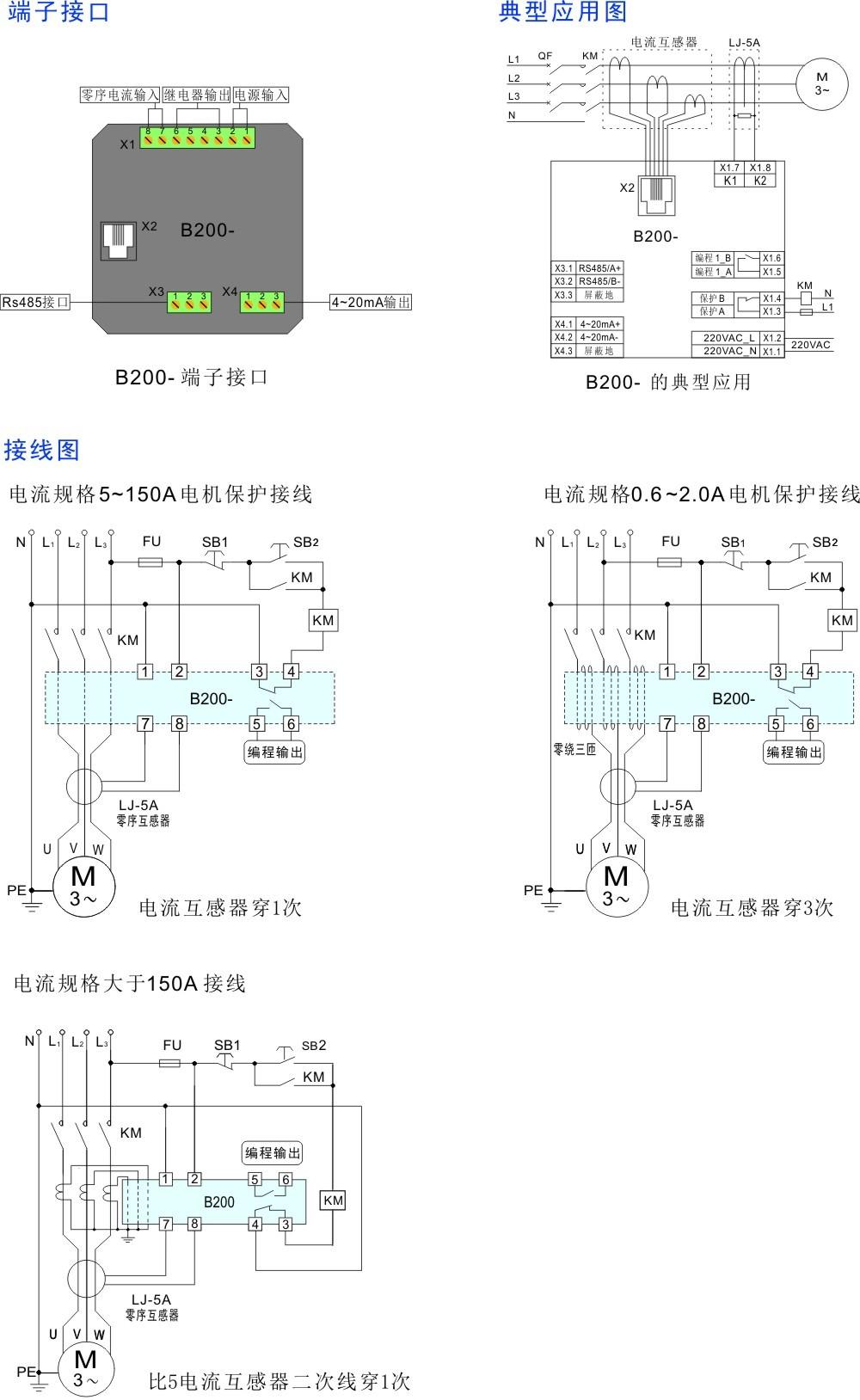 B200-3.jpg